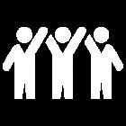 mission-trip-icon