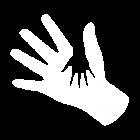 sponsor-icon
