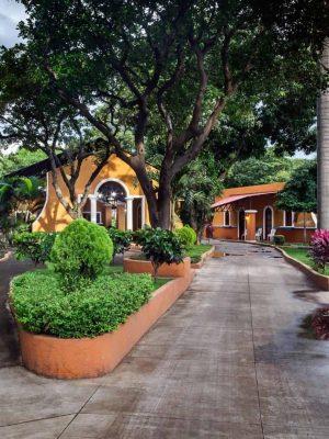 villa-photo-2