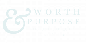 worth and purpose logo-3